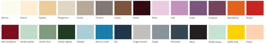 colori-lavanderia